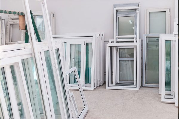 Window, Doors and Gate Manufacturers