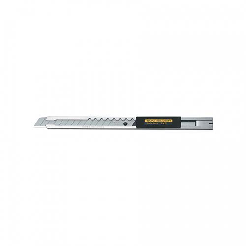 Olfa SVR-1 Silver Knife