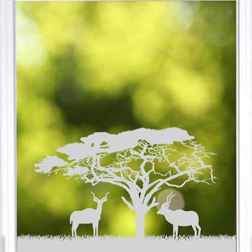 Antelope Design