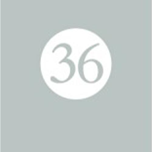 Circle Number