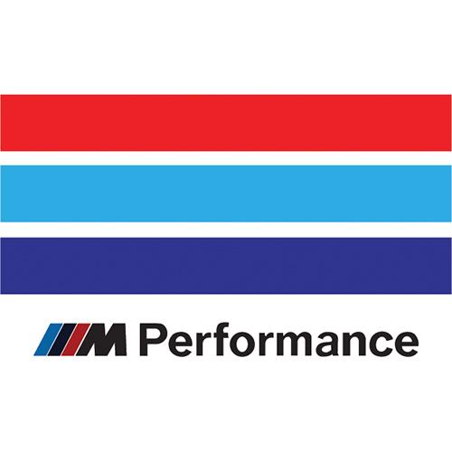 M3 Performance
