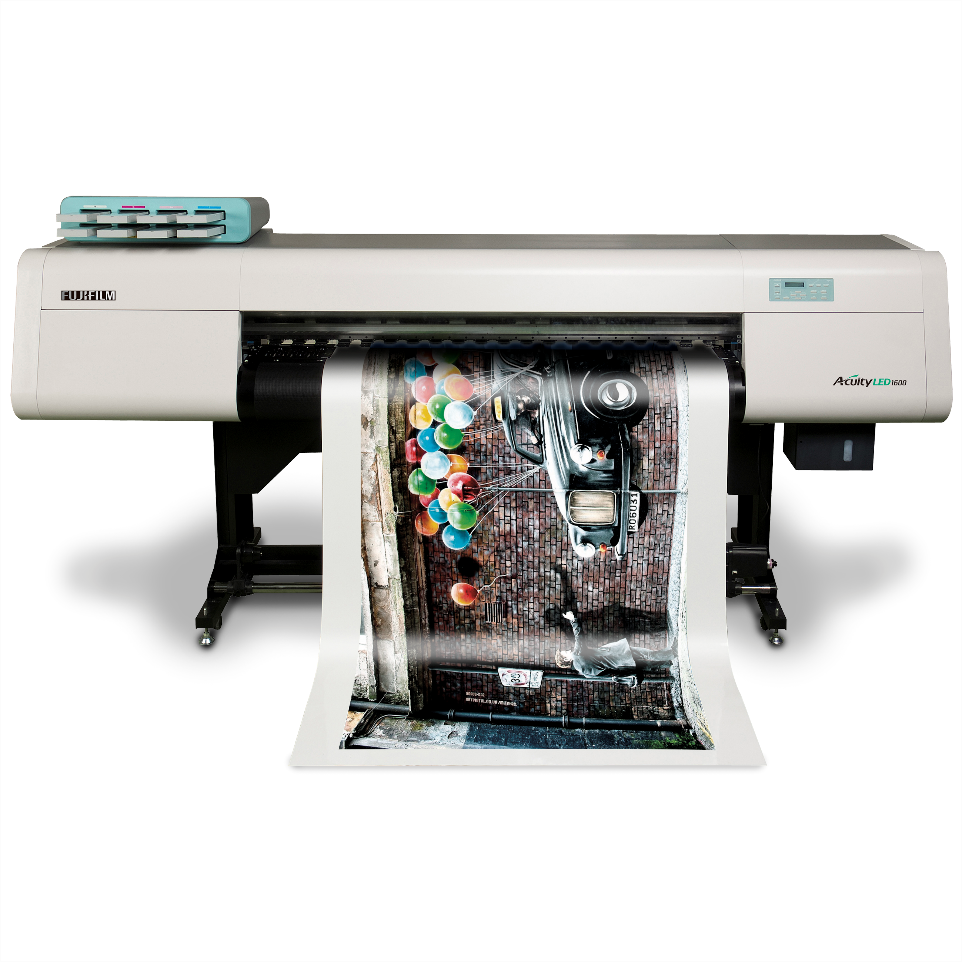 Digital Printed Wallpaper CompanyDigital Printed Wallpaper CompanyDigital Printed Wallpaper Company