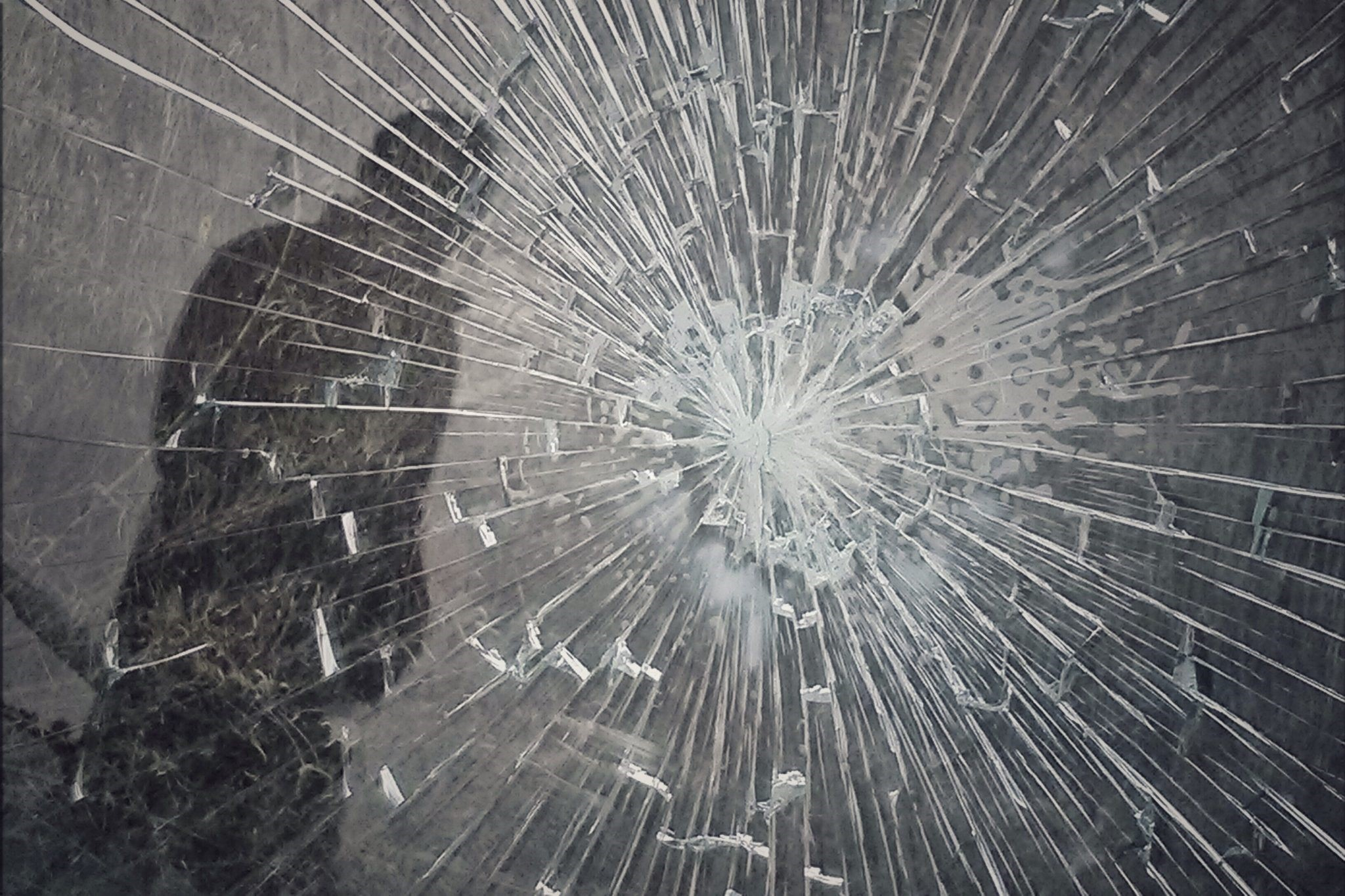 Smash and Grab Film Cape Town