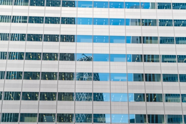 Window Film Cape Town