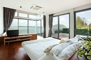 Window Tint Benefits for Home