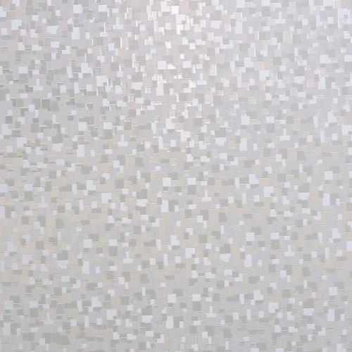 LC5540 Sandblast