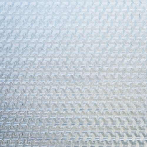 LC5550 – Mosaic Sandblast Vinyl