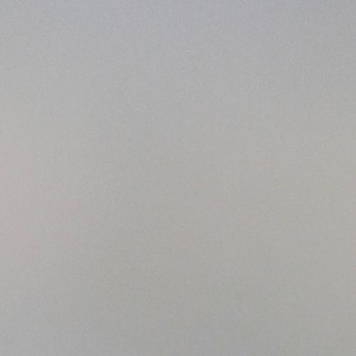 LC5560 – Light Grey Sandblast Vinyl - 1.22m Width