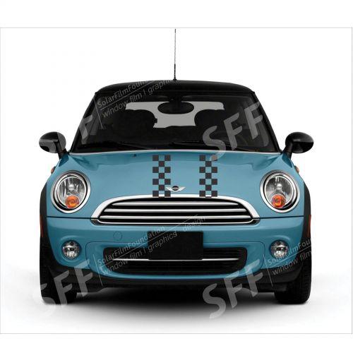 Vehicle Signage & Branding