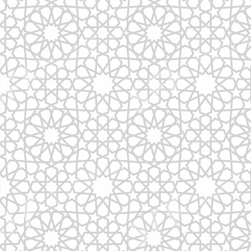 ABSTRACT & GEOMETRIC DESIGNS - GA000444